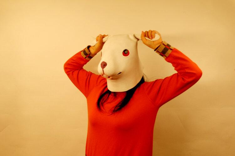 performer: Shi QIU