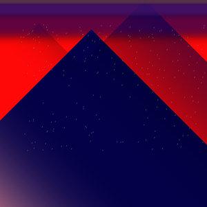 night #01 (363,156,40)