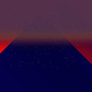 night #02 (817,956,850)