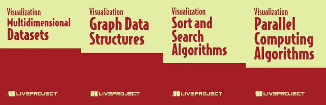 VisualizingAlgorithms